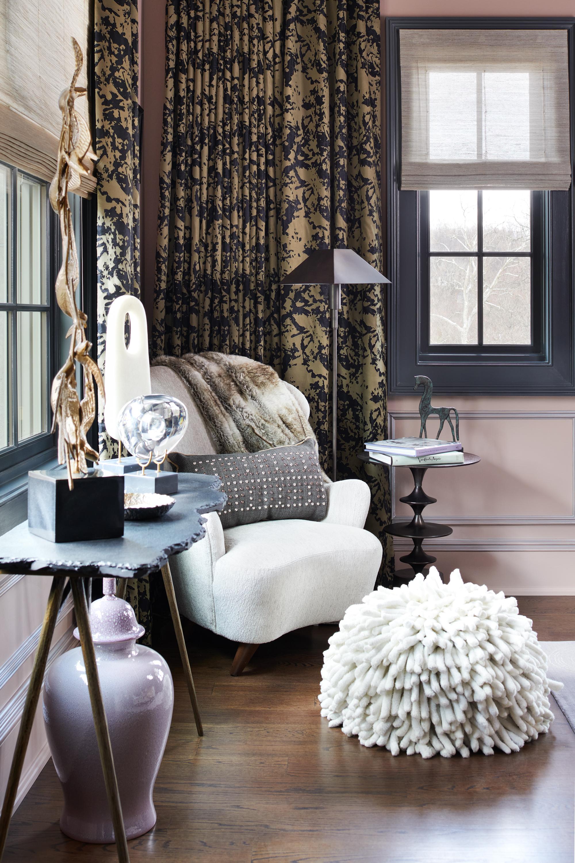 Interior Photography by Lisa Russman