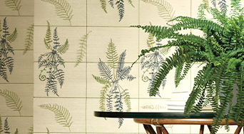 Wallcovering 2021 Spring-Summer New Arrivals
