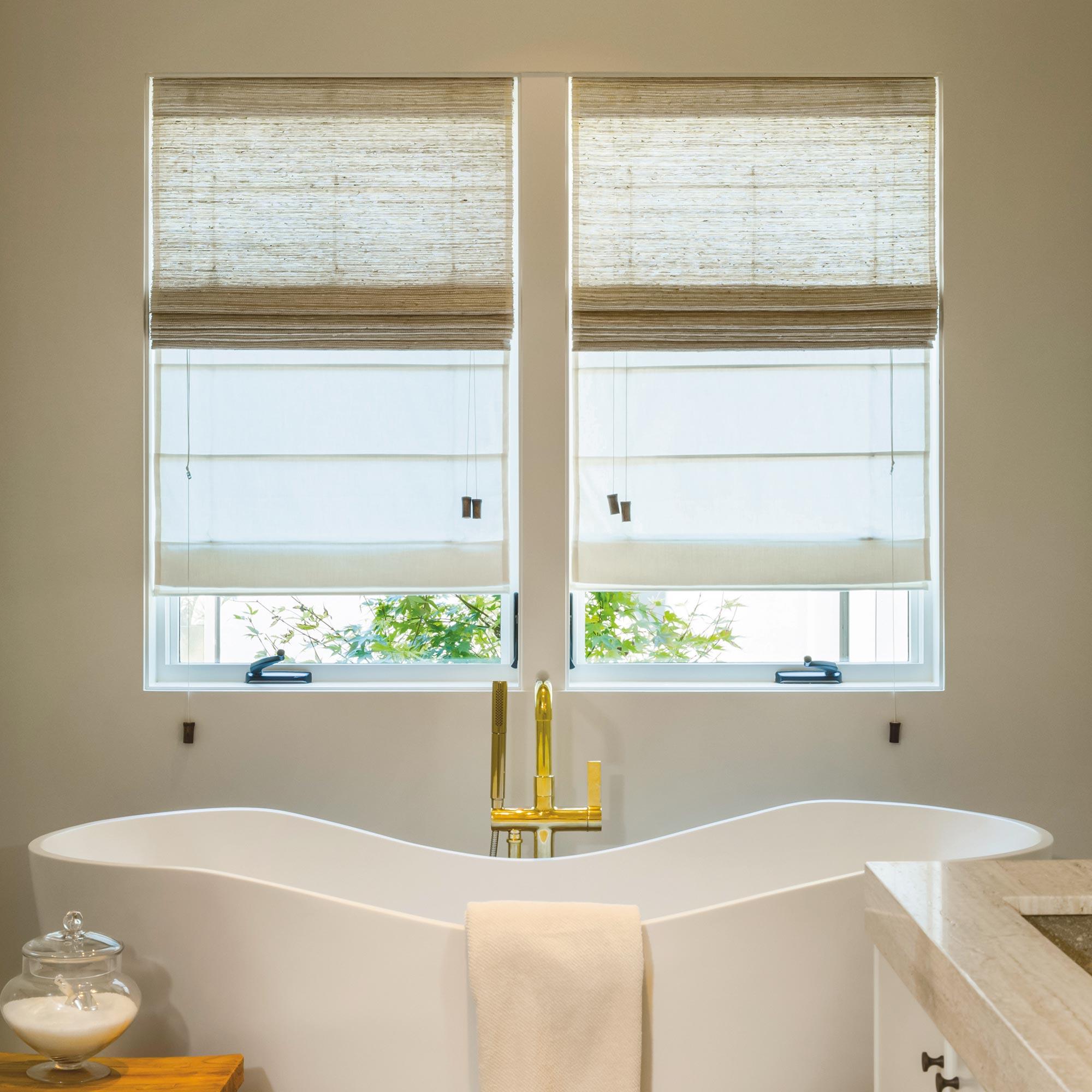 bathroom window ideas for privacy