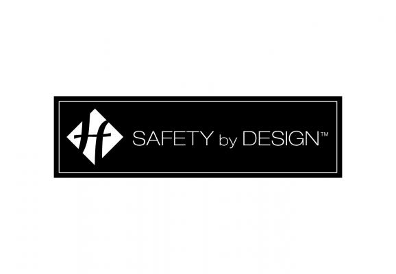 11-7-safety-logo.jpg