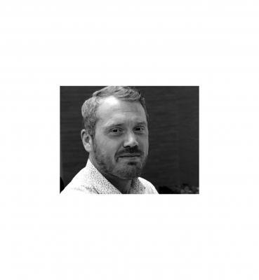 H&F Automation Specialist - Kris Grytten