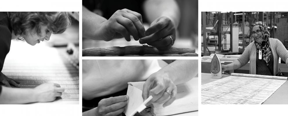 About-us-quality-workmanship