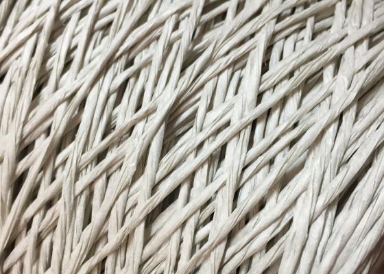 fiber-paper.jpg