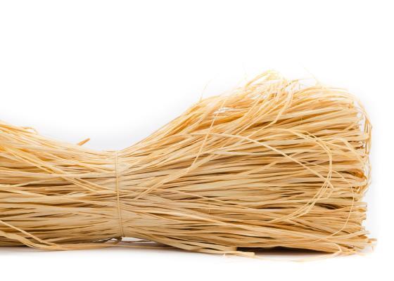 fiber-raffia.jpg