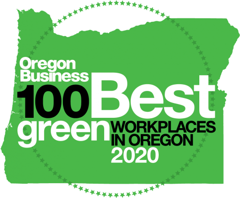 2020-project-green-100-best.jpg