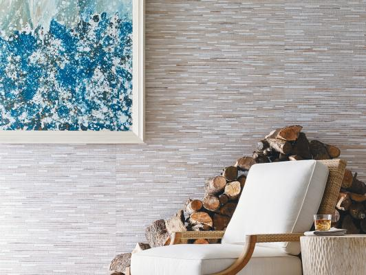 handcrafted wallcovering header mobile