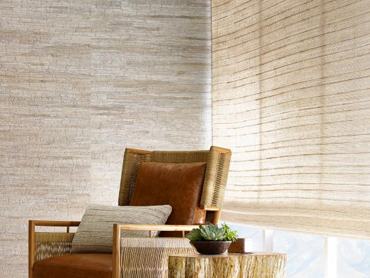 natural windowcoverings header mobile