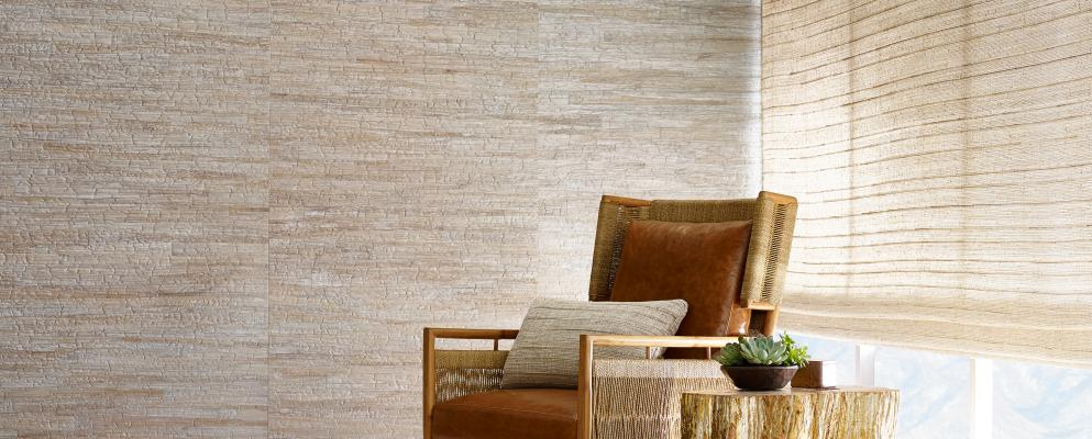 natural windowcoverings header