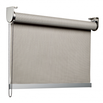 product-ultra-clutch-rollershade-edit-web-right.png