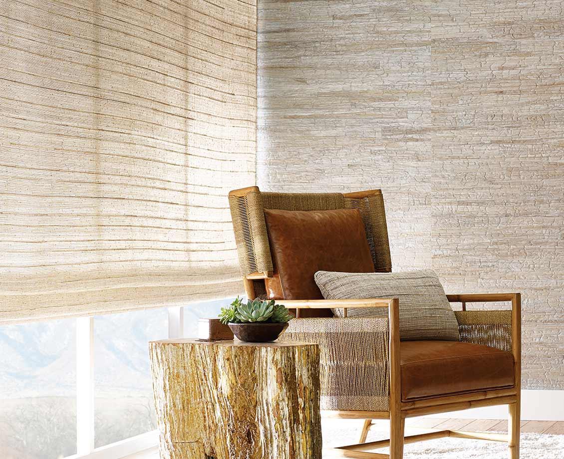 LE2121 | Furniture – Palecek