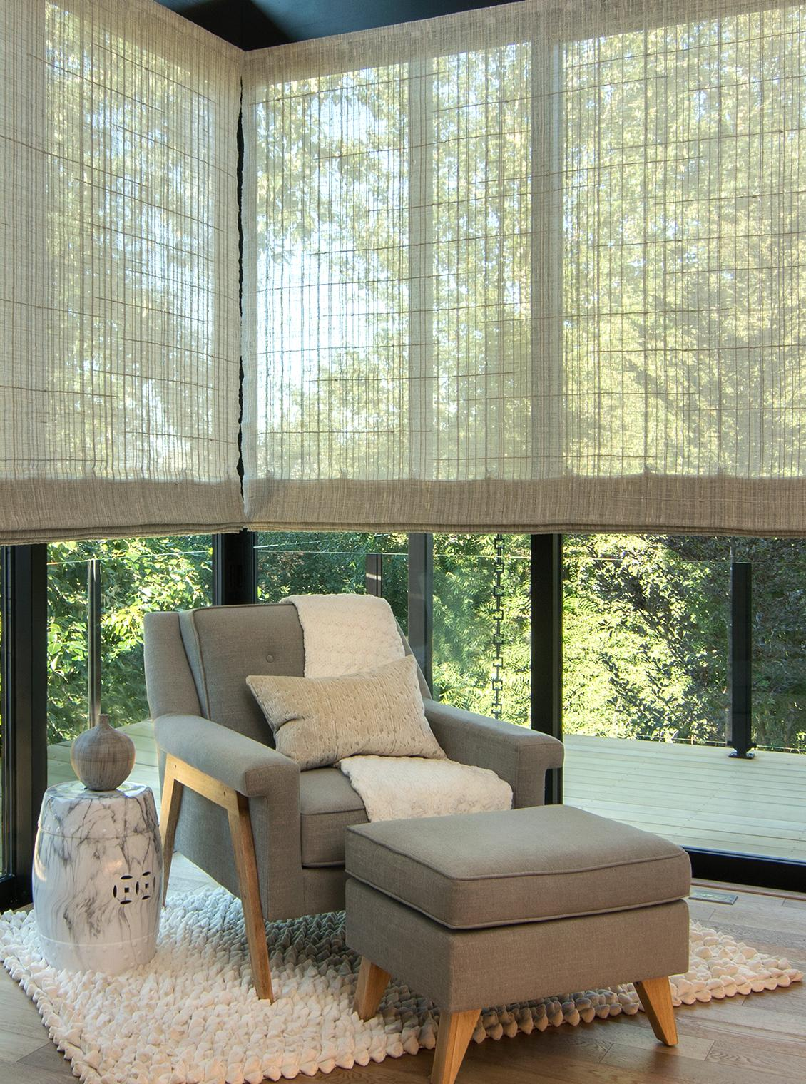 LE2536 Suteki House | Designer - Tiffany Home Designs
