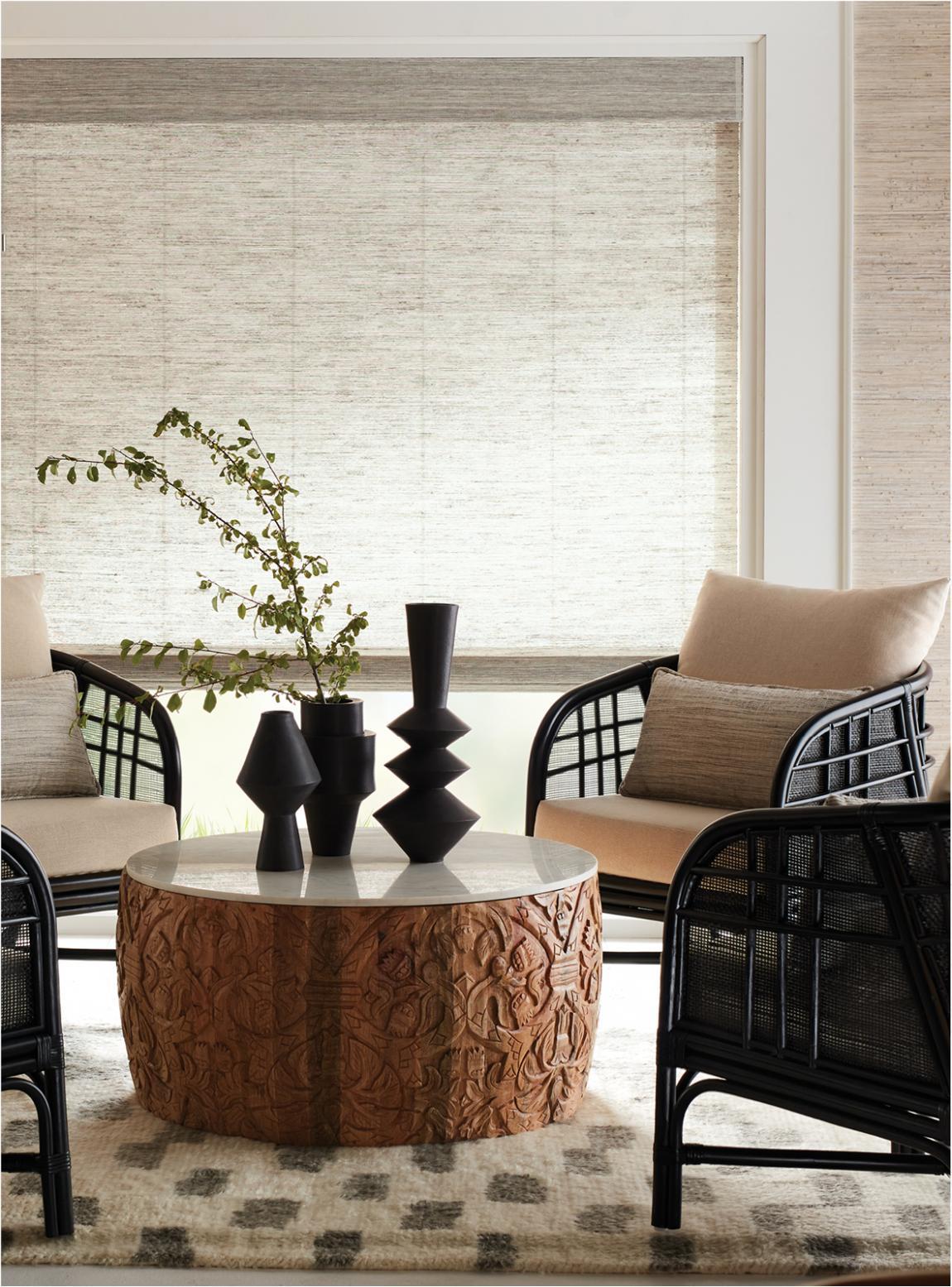 LE1160 Driftwood Sapi | Ceramics: Bobbi Specker