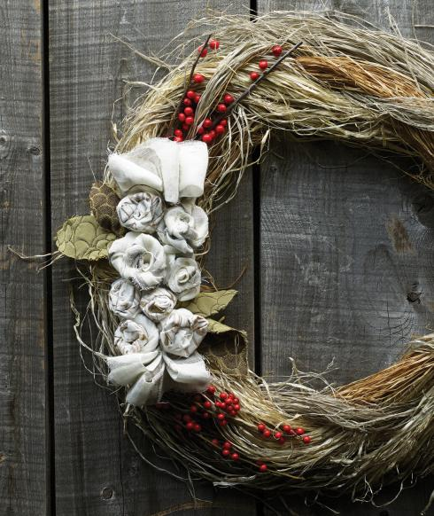 09-23-SR-hub-wreath.jpg