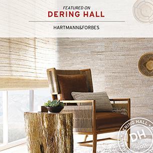 Dering-Hall-Feature-2.jpg