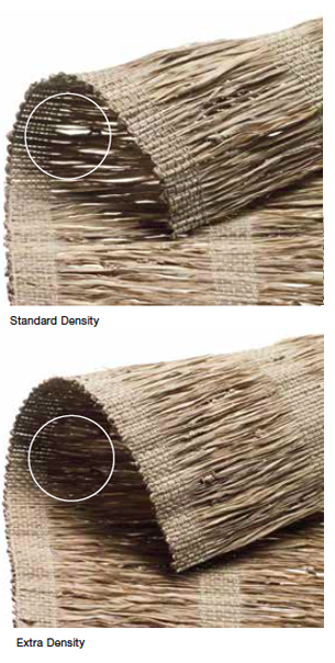 extra-density-blog-size.png