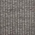 Vibrant Grey