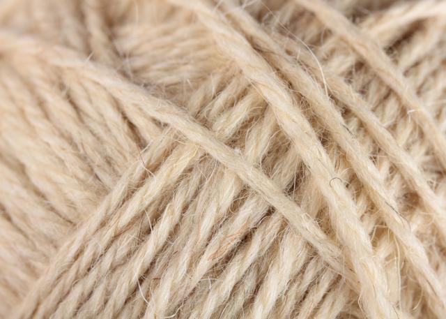 fiber-wool_0.jpg