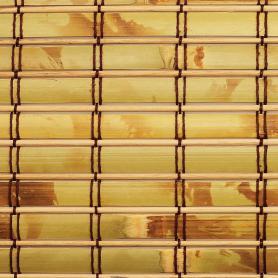 Bamboo Rustic w/Reed