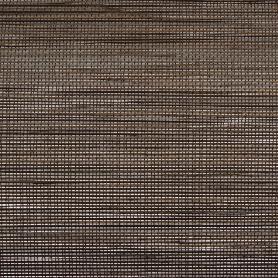 Dusk Linen