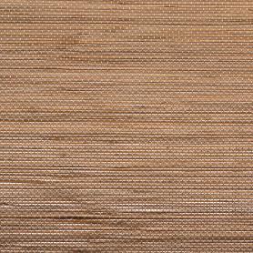 Russet Linen