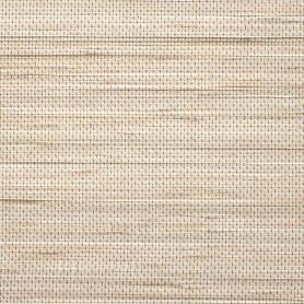 Winter Linen
