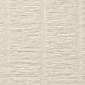 "Calm White 5"" warp"