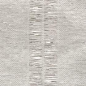 Poised Grey
