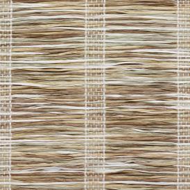 18000-SK-PE603-21-serenity-blissful-bark.jpg