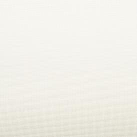 swatch-2000-p02-white-web.jpg