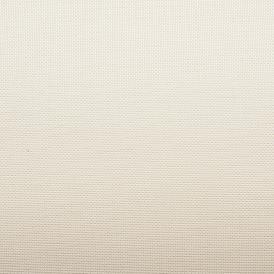 swatch-2000-p04-white-bone-web.jpg