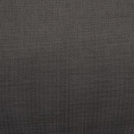 swatch-2000-v21-charcoal-web.jpg