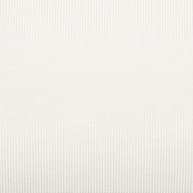 swatch-3000-p01-pearl-white-web.jpg