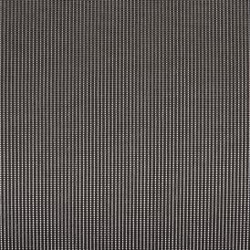 swatch-3000-q04-chocolate-web.jpg