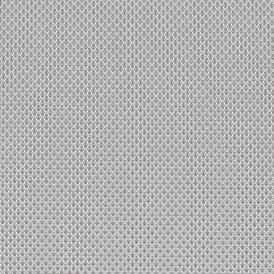 swatch-4000-v07-pewter-web.jpg
