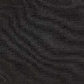 swatch-7000-Q87-black.jpg