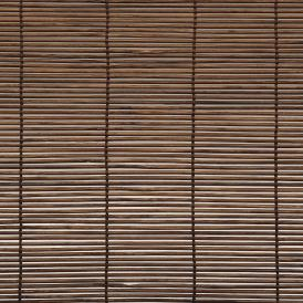 swatch-CW46-peruvian-walnut-web.jpg