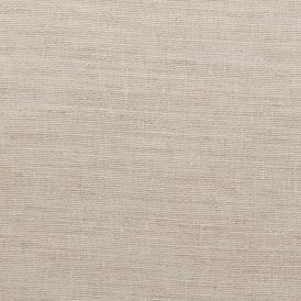 EW104-12 Weathered-Limestone