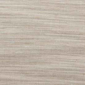 swatch-EW104-32-weathered-moonstone.jpg