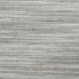 swatch-EW104-60-weathered-graystone-web.jpg