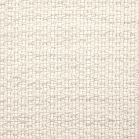 swatch-EW266-boucle-crochet-web.jpg