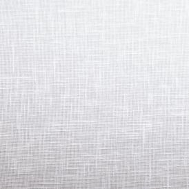 swatch-EW91p-pisa-web.jpg