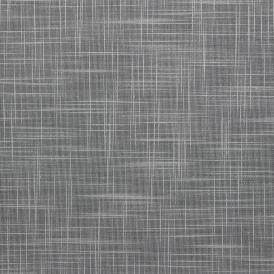 swatch-G60-9000-granite12x12.jpg