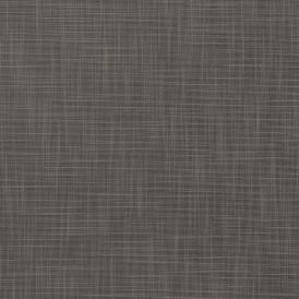 swatch-G63-9000-charcoal12x12.jpg