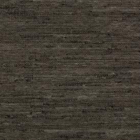 swatch-LE1084-elements-zephyr-web.jpg