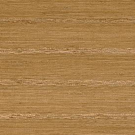 swatch-LE1098-kayu-web.jpg