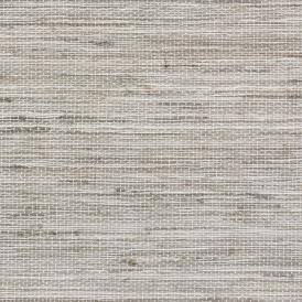 swatch-LE1160-driftwood-sapi-web.jpg