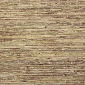 swatch-LE1169-woodstock-moorea-web.jpg