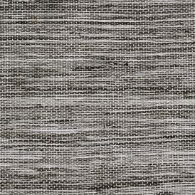swatch-LE1187-driftwood-rinca-web.jpg