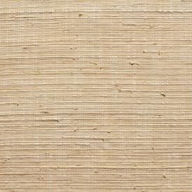 swatch-LE1609-crosshatch-wheat-web.jpg