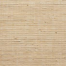 swatch-LE1609-crosshatch-wheat-web.jpg